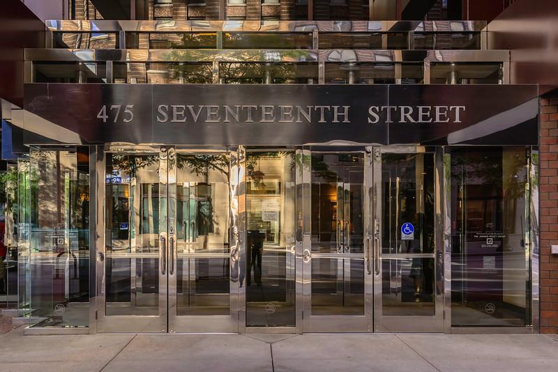 475 Seventeenth Street