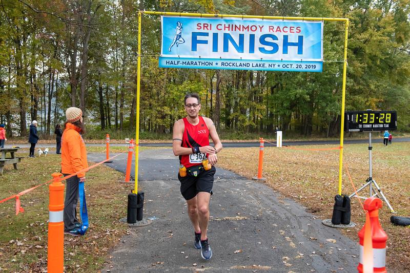 20191020_Half-Marathon Rockland Lake Park_215.jpg