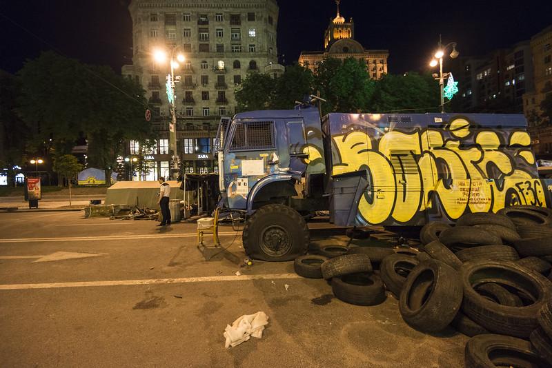 Ukraine -0757.jpg