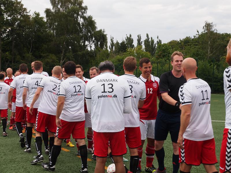 Pressen mod DBU fodbold. Photo- Martin Bager (40 of 243).JPG