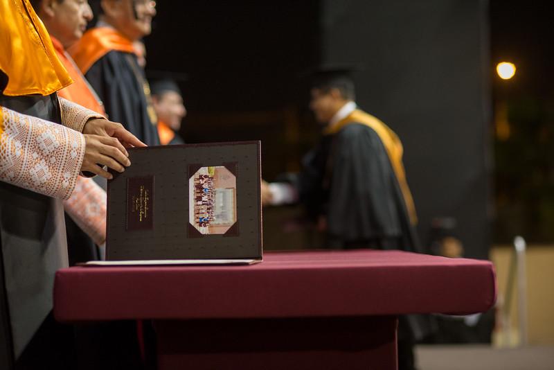 3. Grad. PT-FT-MGO - Ceremonia-381.jpg