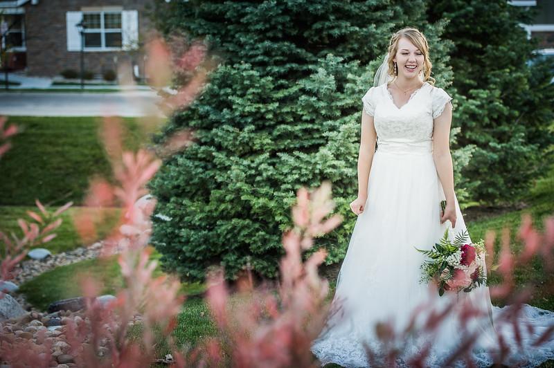 Corinne Howlett Wedding Photo-606.jpg