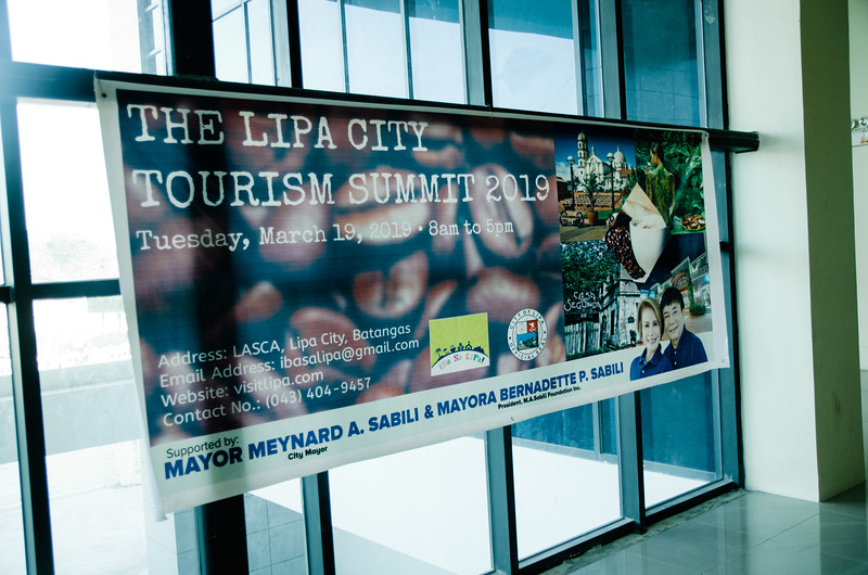 Lipa Tourism Summit 2019-20.jpg