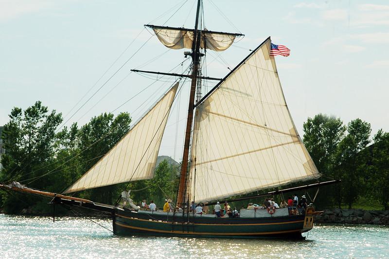 Grren Bay ships .jpg