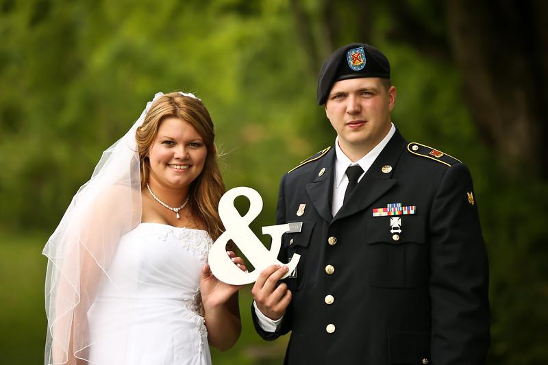 Breeden Wedding PRINT 5.16.15-411.jpg
