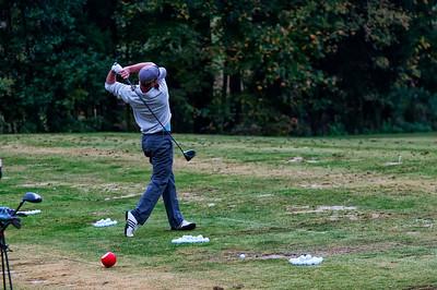 EpicCentre 1st Annual Golf Tournament 10-28-13 by Jon Strayhorn