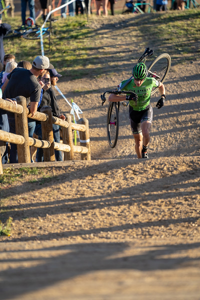 Gage_Hecht_US_Open_CX18_06827.jpg