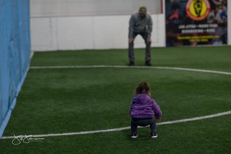soccer-0569.jpg