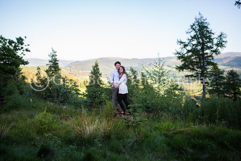 Josh & Sandra-35.jpg