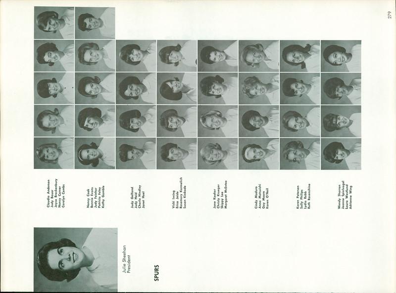 uschist-er-1965~0290.jpg