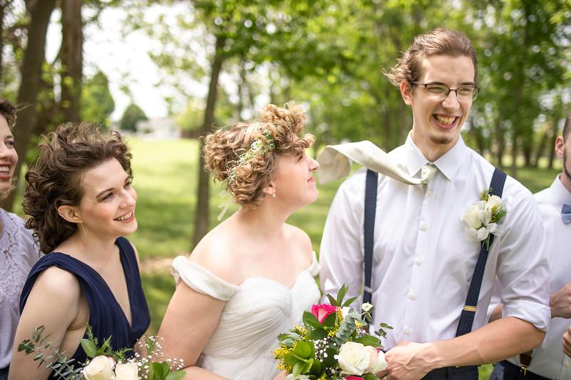 Taylor & Micah Wedding (0212).jpg