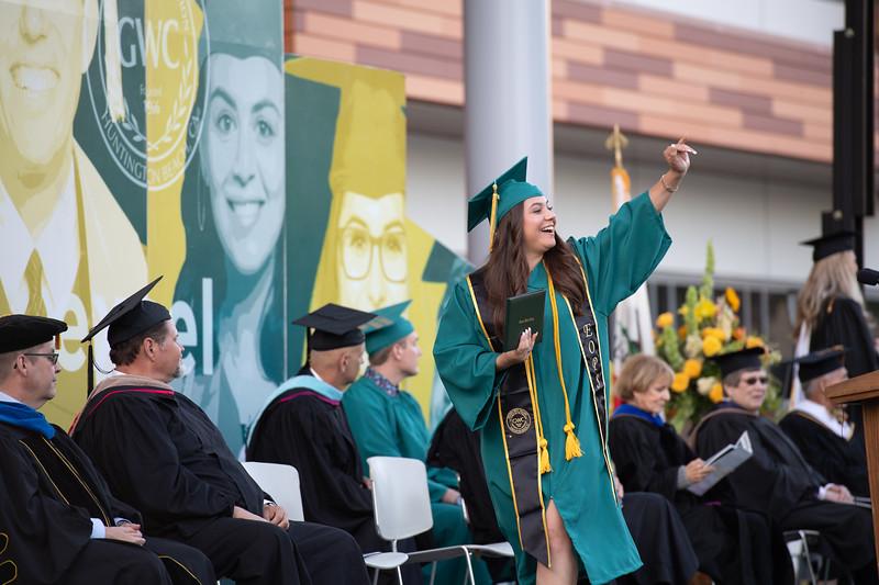 GWC-Graduation-2019-3465.jpg