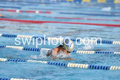 17-09-30 Swimming
