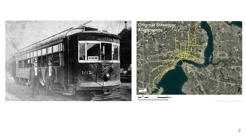 Oak St. Road Resurfacing Public Documents Zoom 4.23.2020_Page_02.jpg