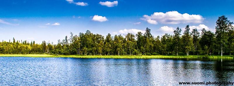 SuomiPhotography-10.jpg