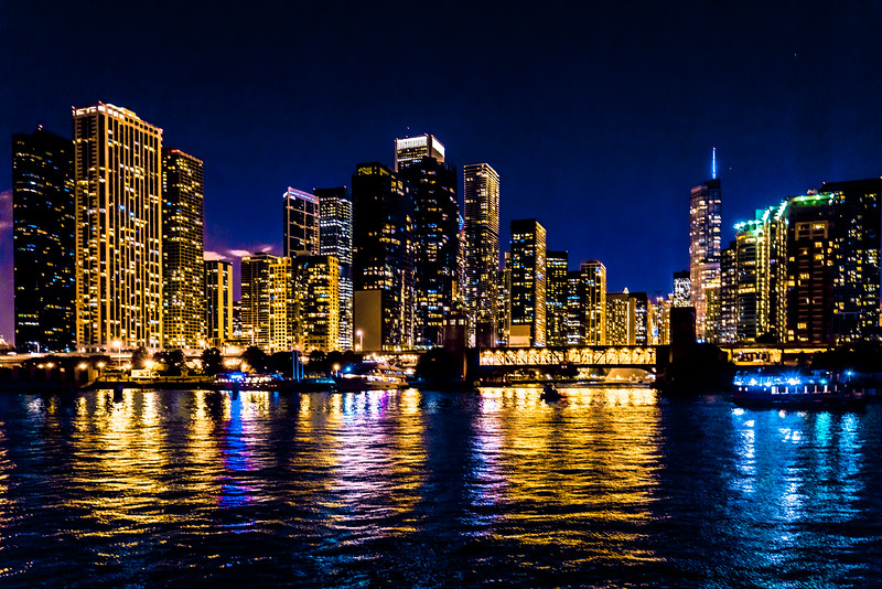 20170623-2017-06-23 Chicago Tour-4497.jpg