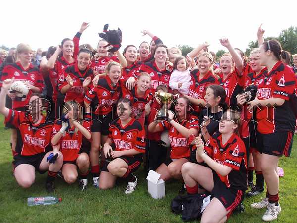 07W36S96 Ladies GAA.jpg