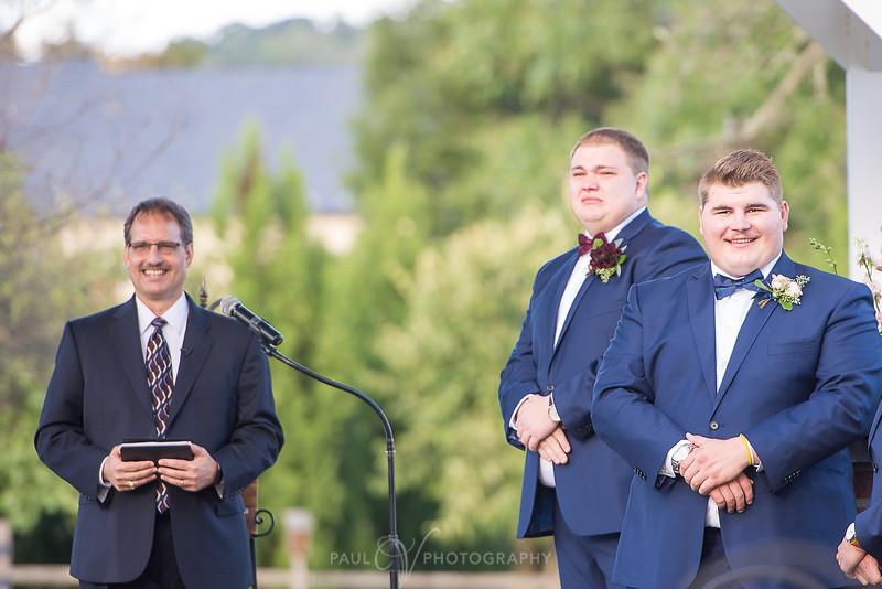 Ironstone Ranch Wedding 275.jpg