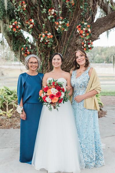 ELP0125 Alyssa & Harold Orlando wedding 878.jpg