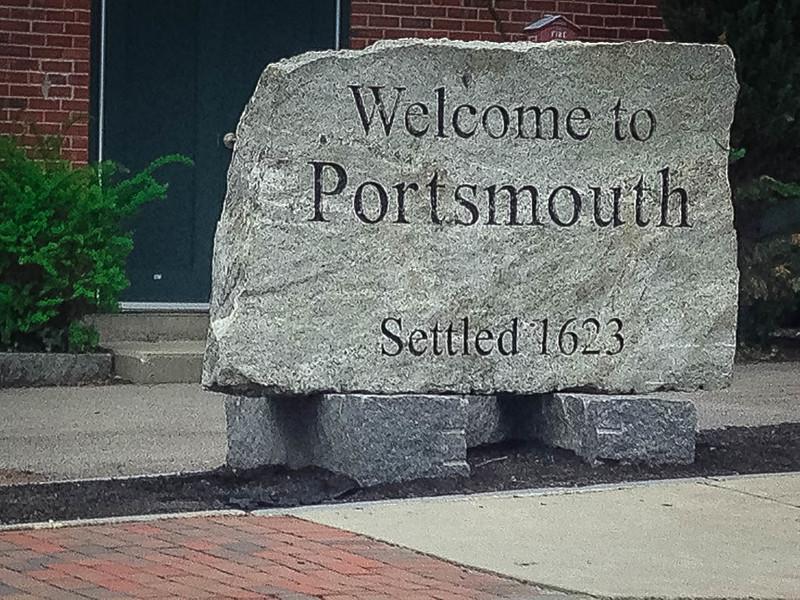 New_Hampshire-1.jpg