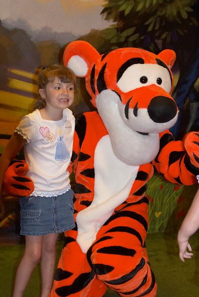 Disney-089.jpg