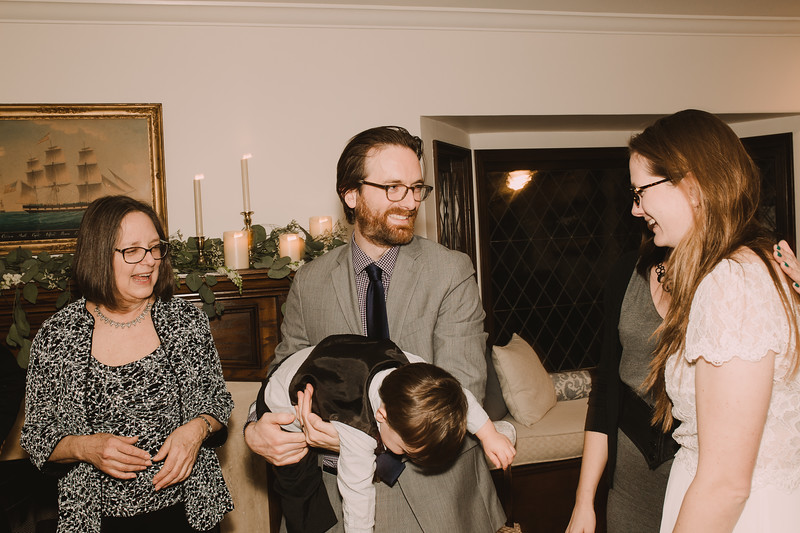 Jenny_Bennet_wedding_www.jennyrolappphoto.com-616.jpg