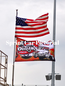 Eldora 05-8 & 9-15 USAC/World of Outlaws