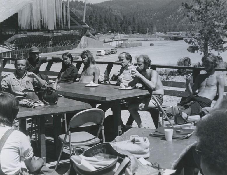 1974 - workshop on deck.jpeg