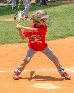 Bryson Baseball 6-3-2017