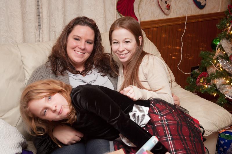 Christmas 2014-14.jpg