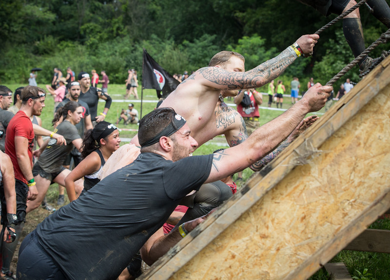 2018 West Point Spartan Race-090.jpg
