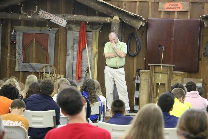 Camp-Hosanna-Week2-2015-(330-of-334).JPG