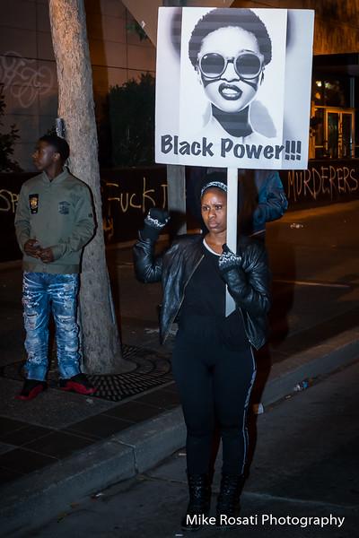 Oakland Protests 7-7-16 --2160.jpg