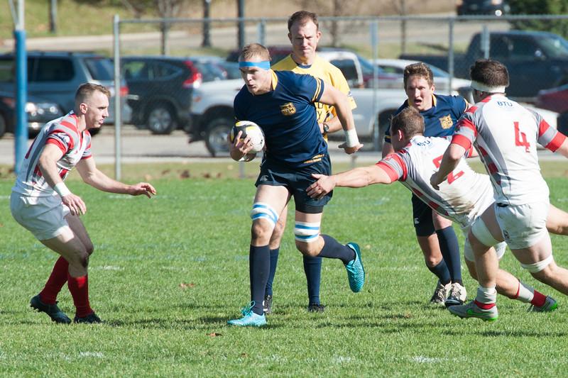 2015 Michigan Rugby vs. Ohio State -156.jpg
