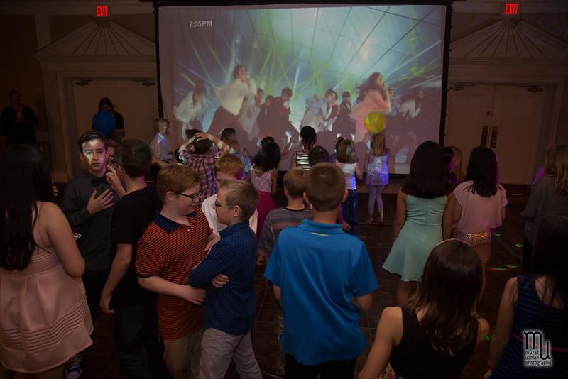 20160501-HD Annual Banquet-_28A1132.jpg