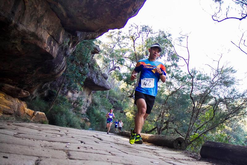 Trail-044.JPG