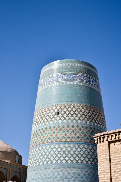 Usbekistan  (115 of 949).JPG