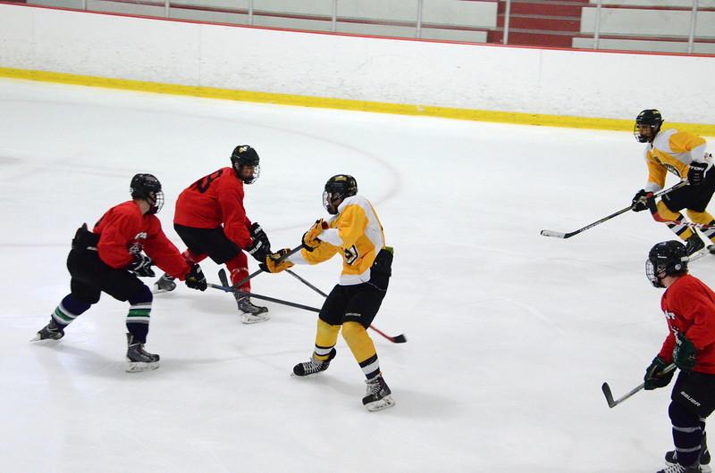 150626 Jr. Bruins Hockey-007.JPG
