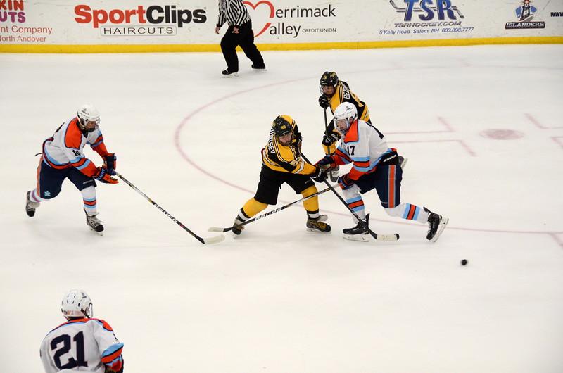 141122 Jr. Bruins Hockey-114.JPG