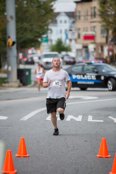 9-11-2016 HFD 5K Memorial Run 0172.JPG