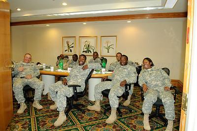 2011-08-05 4-3 BSTB Military Ball Candids