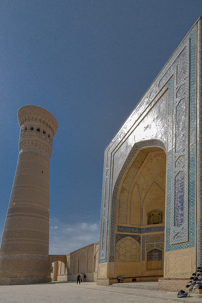 Usbekistan  (430 of 949).JPG