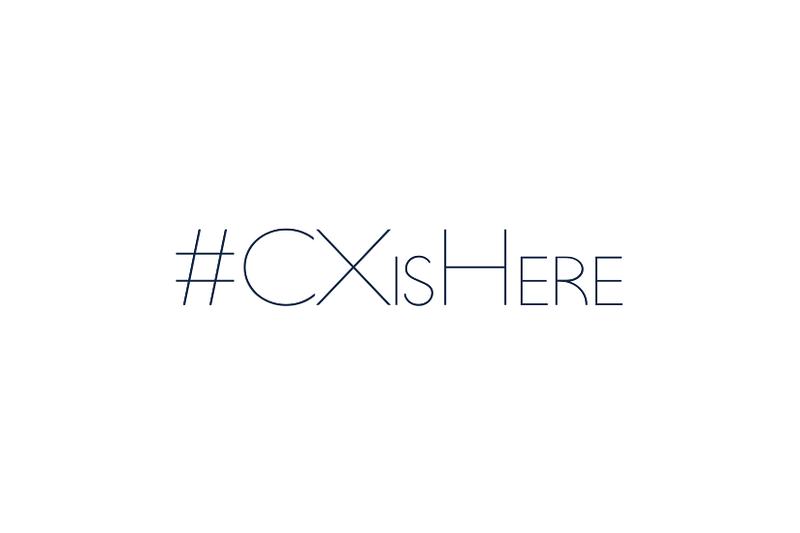 10-CXisHere