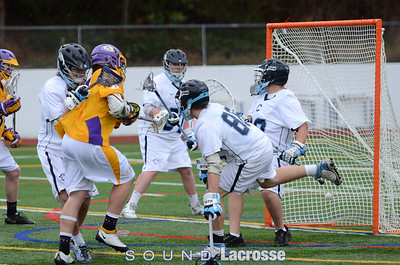 3/26 Centennial (NV) vs Issaquah by Michael Jardine and Charles Mauzy
