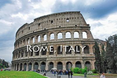 2010 04 12 | Rome