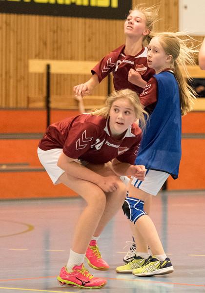 Vennskapscup Skedsmo 2016 (24 av 73).JPG