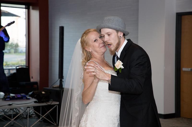 Lodle Wedding-450.jpg