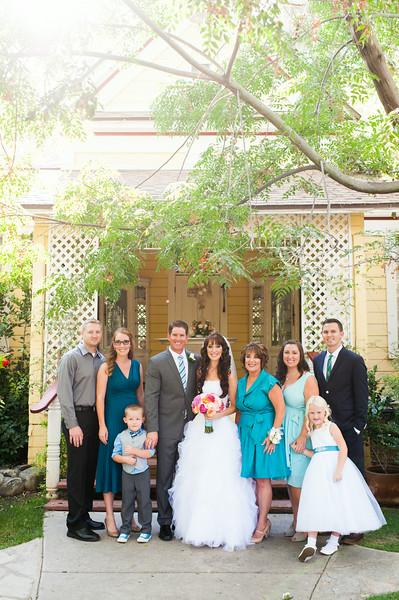 20140728-07-familyphotos-26.jpg