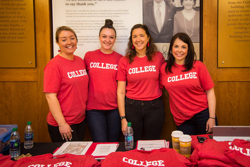 Alumni Weekend-481.jpg