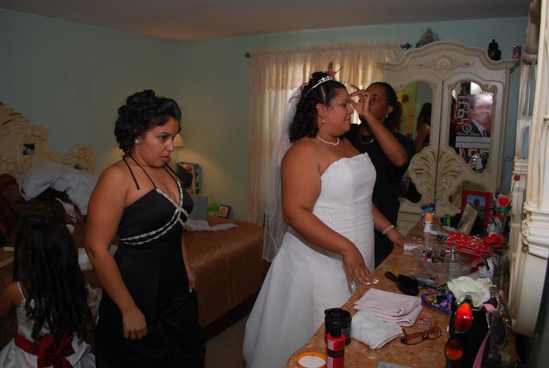 Wedding 10-24-09_0131.JPG